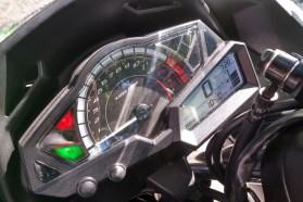 "2016 Kawasaki Ninja 300 – ""It's a 300""   Canada Moto Guide"