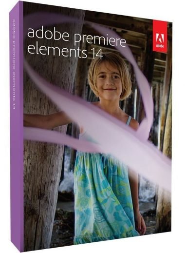 A reasonably-priced editing program like Premiere Elements, or even the free ones offered by Windows, Apple, or YouTube, should get you started.