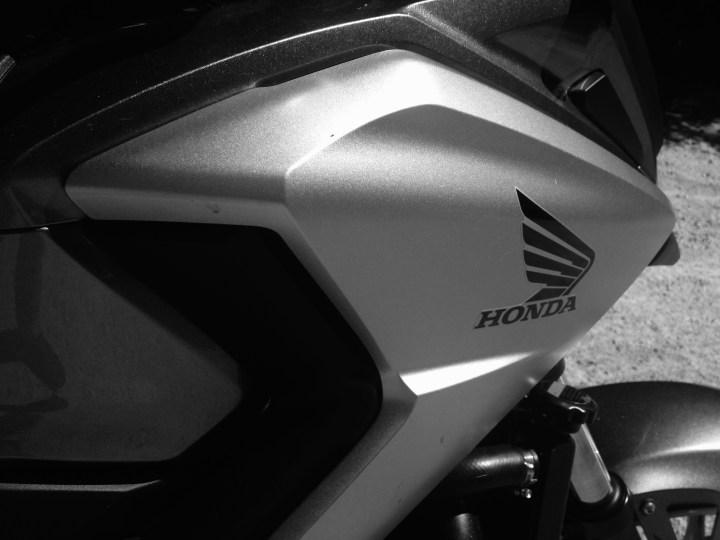 Ride Review – Honda NC750X | Canada Moto Guide