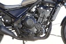 17-honda-rebel_engine-r-4