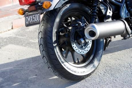 17-honda-rebel_rear-wheel-1