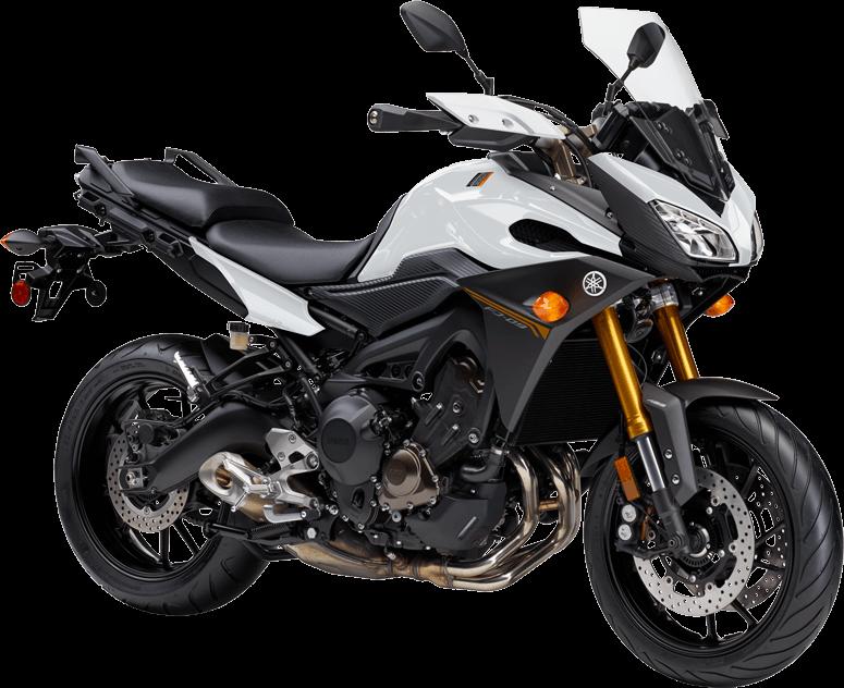 Yamaha confirms FJ-09 for Canadian market - Canada Moto Guide