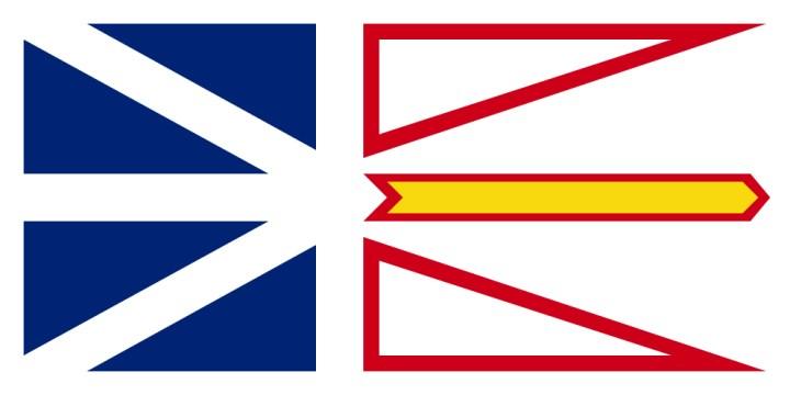Horizons Unlimited announces Newfoundland event