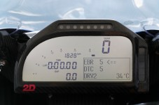 HP4RACE_Statics_094