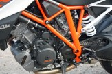 KTM-1290-Super-Duke-R6