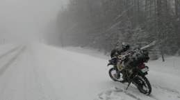 Oliver Solaro ice biking 3