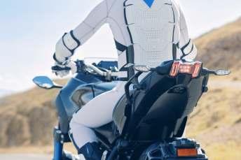 2018 Yamaha Niken leaning three wheeler (21)