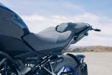 2018 Yamaha Niken leaning three wheeler (31)
