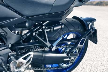 2018 Yamaha Niken leaning three wheeler (37)