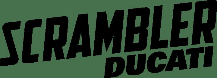 Ducati promises new Scrambler will cause a #joyvolution