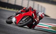 2018 Ducati Panigale V4 05
