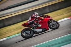 2018 Ducati Panigale V4 08