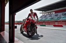 2018 Ducati Panigale V4 09