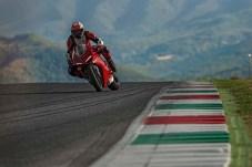 2018 Ducati Panigale V4 12