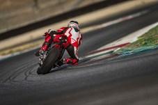 2018 Ducati Panigale V4 13
