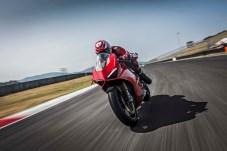 2018 Ducati Panigale V4 20