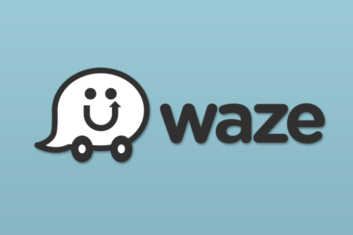 Waze GPS app adds motorcycle navigation option