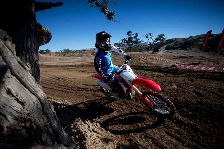Newsletter: Getting dirty