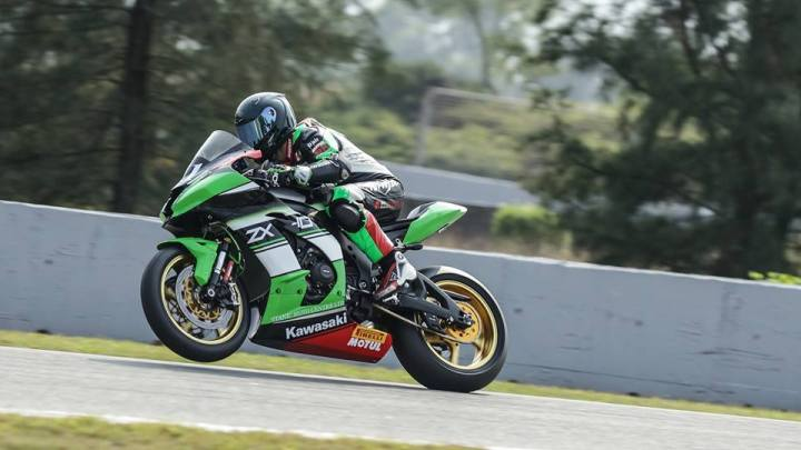 Roadracing Roundup: Qatar MotoGP, Daytona 200, and more
