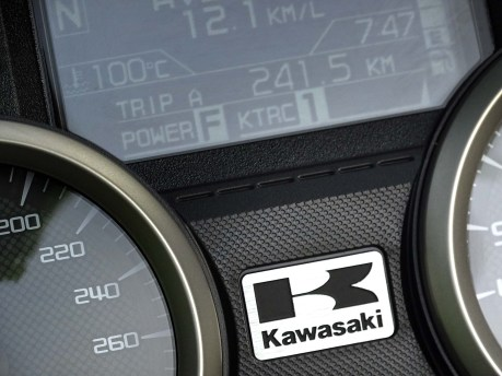2018 Kawasaki ZX-14R Jacob Black CMG (55)