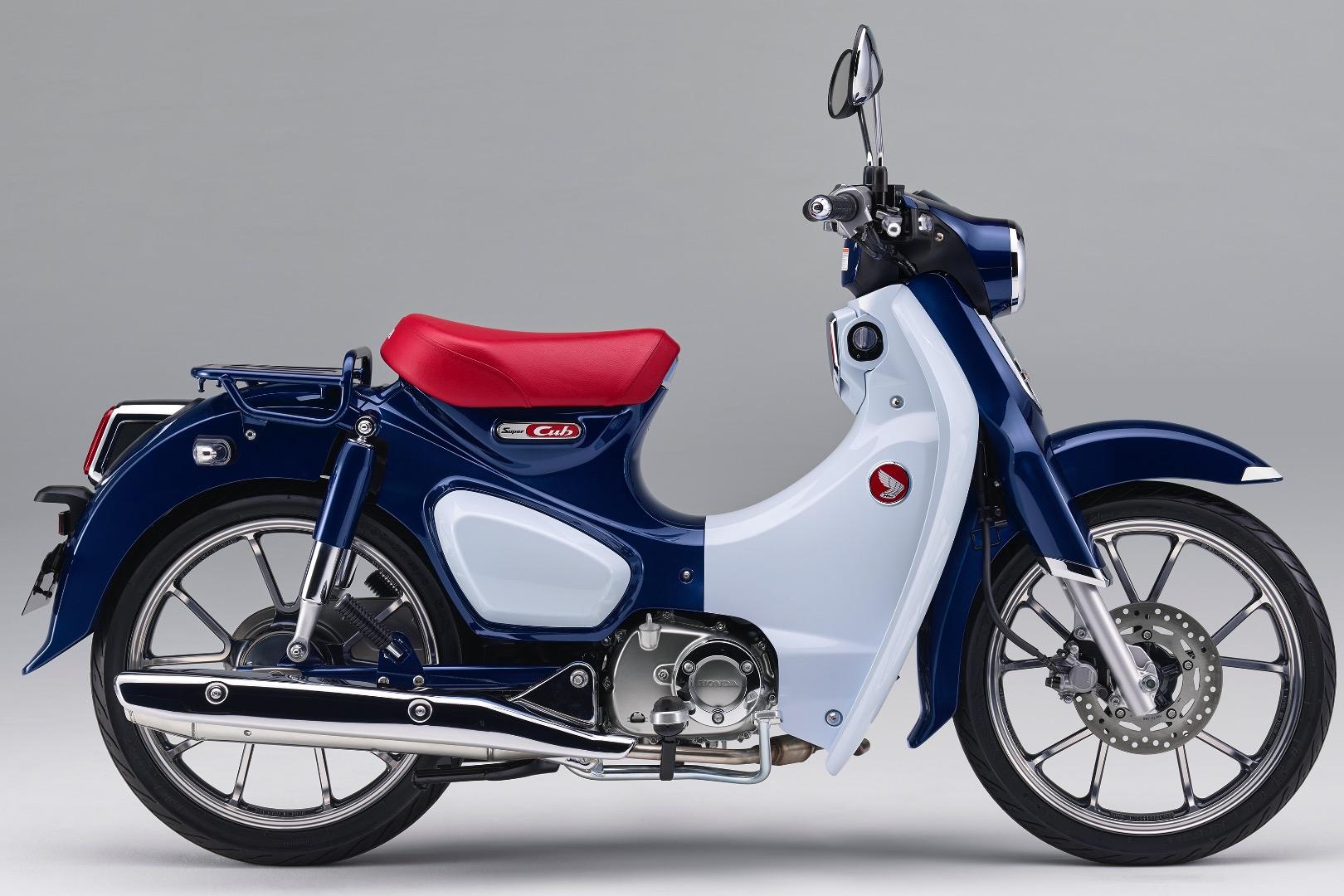 honda motorcycle canada deals