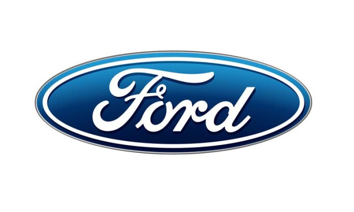 Ford working on lanesplitting-detection system