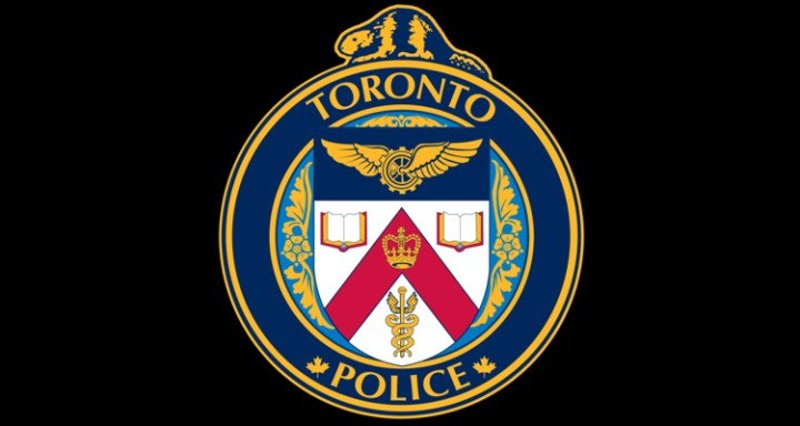 Police charge Toronto man after alleged clotheslining incident