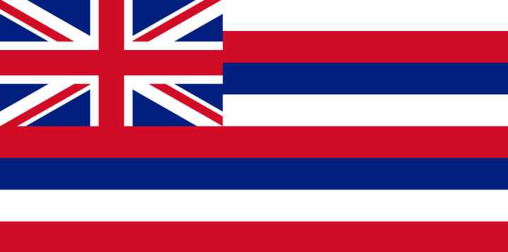 Report: Hawaii trying lanesplitting compromise