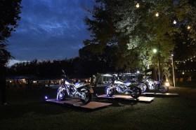 2019 Ducati Scrambler Icon10