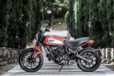 2019 Ducati Scrambler Icon17