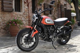 2019 Ducati Scrambler Icon18