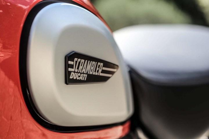 Emissions docs point to new Ducati Scrambler models, updated Triumph Street Triple