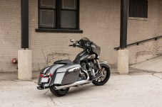 2019 Indian Chieftain (1)