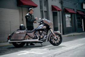 2019 Indian Chieftain (4)