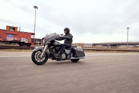 2019 Indian Chieftain (6)