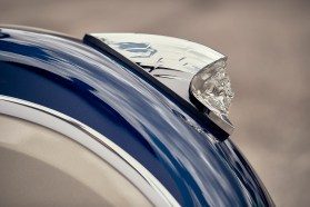 2019 Indian Chieftain Classic (13)