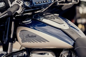 2019 Indian Chieftain Classic (8)