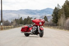 2019 Indian Chieftain Limited (1)