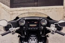 2019 Indian Chieftain Limited (21)
