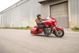 2019 Indian Chieftain Limited (9)