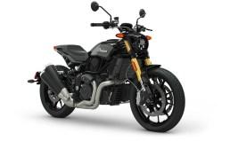 1-19-INDIAN-FTR1200S-BLACK-3