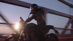 Zero-Motorcycles-2019-Launch-Video-1
