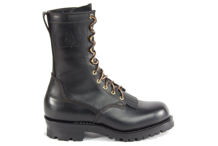 How To Buy Motorcycle Boots Canada Moto Guide