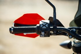 2019 KTM 790 Adventure launch Mike Emery Photo (12)