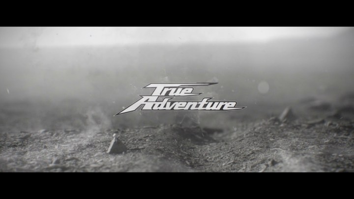 Honda video confirms rumour: New Africa Twin is coming