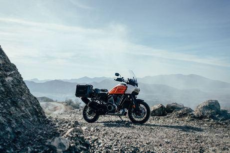 2020 Harley Davidson (1)