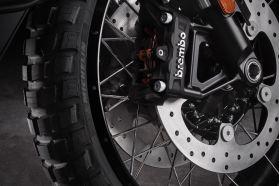 2020 Harley Davidson (14)