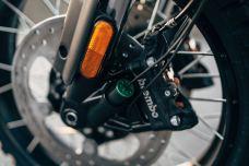 2020 Harley Davidson (20)
