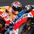 Honda signs Alex Marquez to Repsol factory team