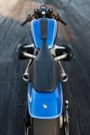 BMW R18 Dragster Roland Sands custom (18)